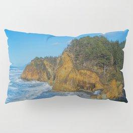 The Cove I Pillow Sham