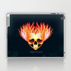 CUPID 048 Laptop & iPad Skin