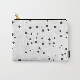 Viscosity Carry-All Pouch