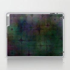 In The Flowers Laptop & iPad Skin