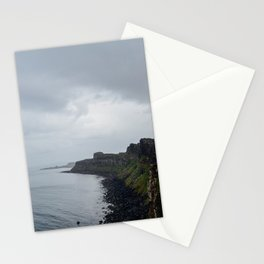 Isle of Skye, Scotland Stationery Cards