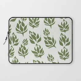 Beer lovers! Laptop Sleeve