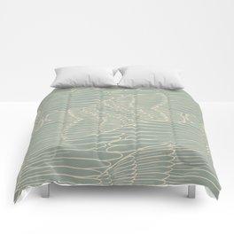 Wings of Spirit Comforters