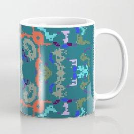 CA Fantasy #56 Coffee Mug