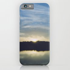 Epic Sunset Slim Case iPhone 6s