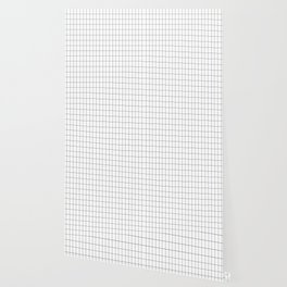 City Grid Wallpaper
