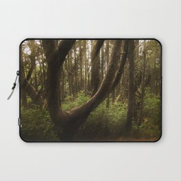 The Twisted Tree Laptop Sleeve