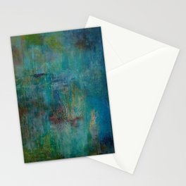 [dg] Mistral (Vasari) Stationery Cards