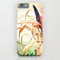 Anonymous Slim Case iPhone 6s