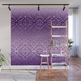 Baroque Style Inspiration G155 Wall Mural