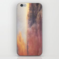Paint Me a Picture iPhone & iPod Skin