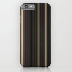 Do I Bore You? Slim Case iPhone 6s