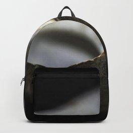 Broken Shell Backpack