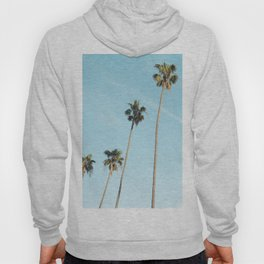 LONG BEACH Hoody