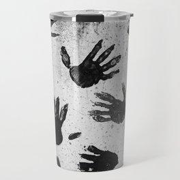 Children Travel Mug