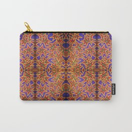Starry Pop Carry-All Pouch