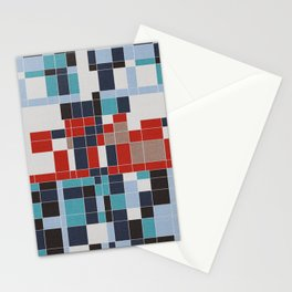 Total Skin Stationery Cards