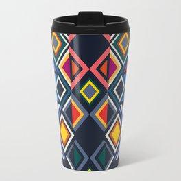 TINDA 3 Travel Mug
