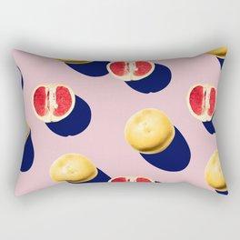 fruit 15 Rectangular Pillow