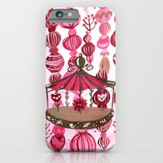 Feria de las Flores Part Deux iPhone 6s Slim Case
