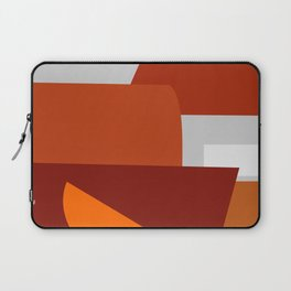 Django Laptop Sleeve