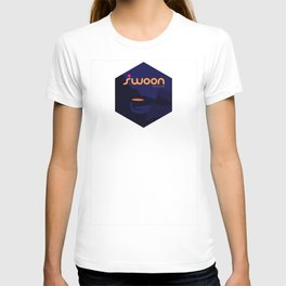 Swoon T-shirt