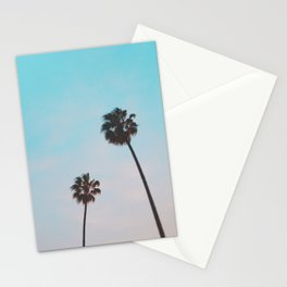 2plms Stationery Cards