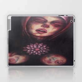 Jaded Art Laptop & iPad Skin