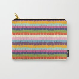 Piñata Fiesta Party Carry-All Pouch