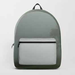 Sennwald Backpack