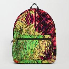 Wirbelsturm - whirlwind Backpack