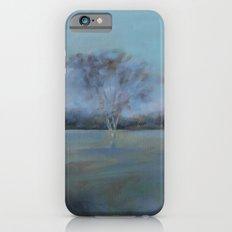 JW Turner's lament Slim Case iPhone 6s
