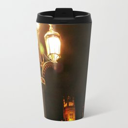 London InFocus Collection IV Travel Mug