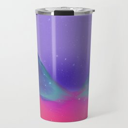 SPACES Travel Mug