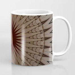 Some Other Mandala 935 Coffee Mug
