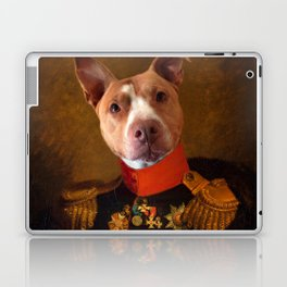 General Guthrie Laptop & iPad Skin
