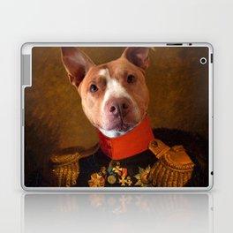 General Guthrie Laptop & iPad Skin