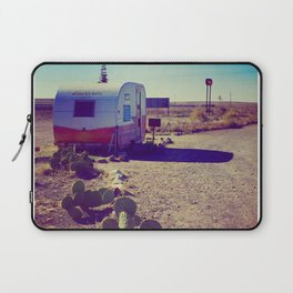 Homestead Laptop Sleeve