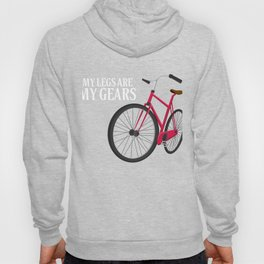 Perfect Gift For Bike Lover. Hoody