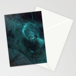 Kether Method Stationery Cards