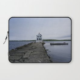 Rocky Maine Laptop Sleeve