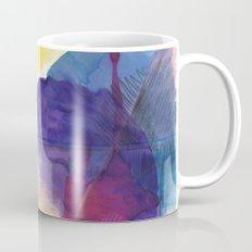 purpleone Mug