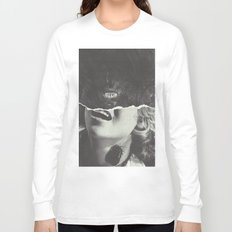 Canines Long Sleeve T-shirt