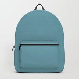 Stillwater Backpack
