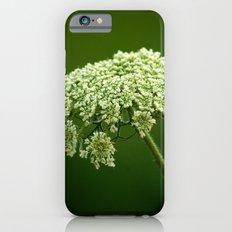 Wild Flower 1 iPhone 6s Slim Case