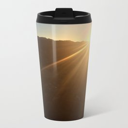 Calistoga Sunrise Travel Mug
