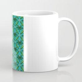 8bit Deco Coffee Mug