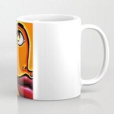 Moon & Sun Mug