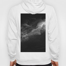 Hypnosis Hoody
