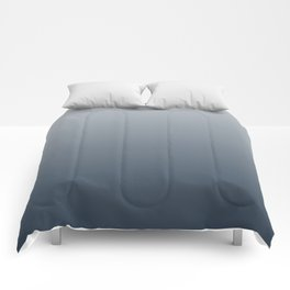 Fifty Shades of Grey Comforters